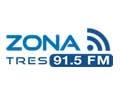 3_1337701659_zona-tres-915-logo