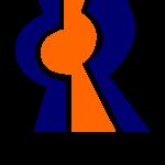Logo CUCEI