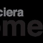 financiera_comenzar_logo