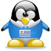 Uruguay y software libre