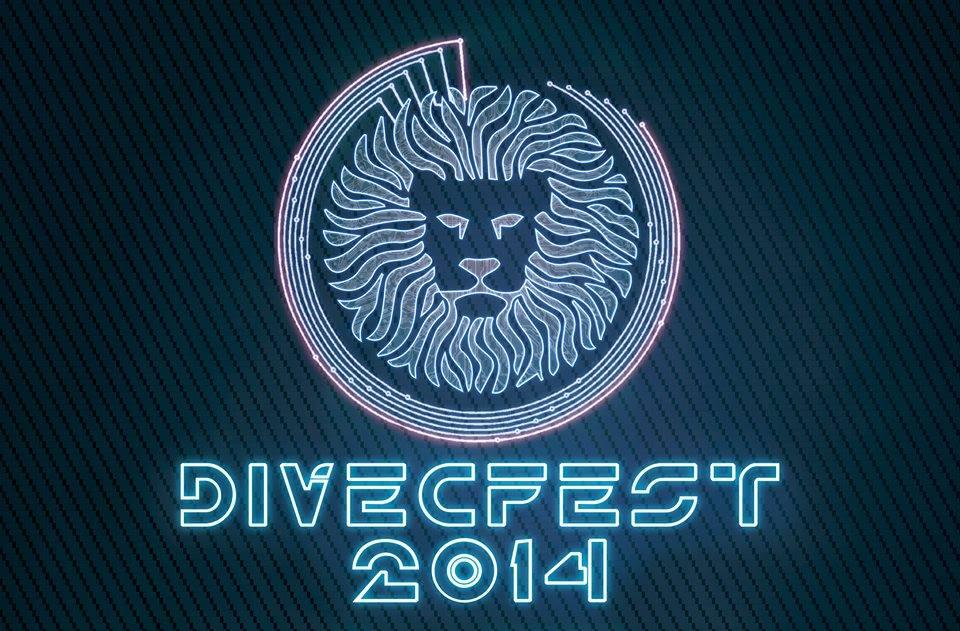 divecfest2014