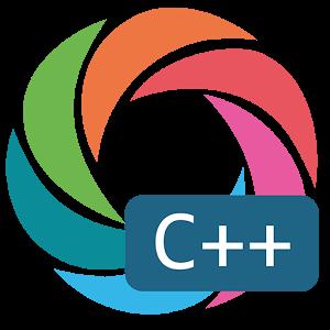 codigo c++
