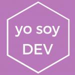 Lenguajes de programación del lado servidor.